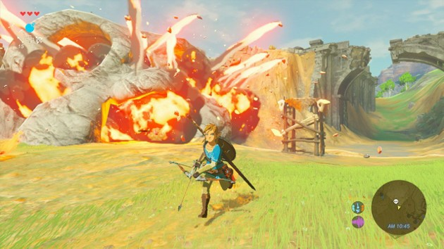 the-legend-of-zelda-breath-of-the-wild-3