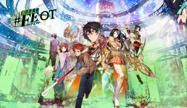 tokyo_mirage_sessions