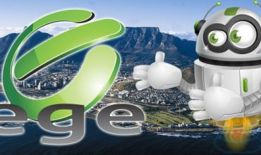 Are you ready for EGE? Here is a list of exhibitors
