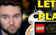 Lets play lego star wars header
