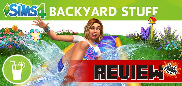 SAGReview-Backyard