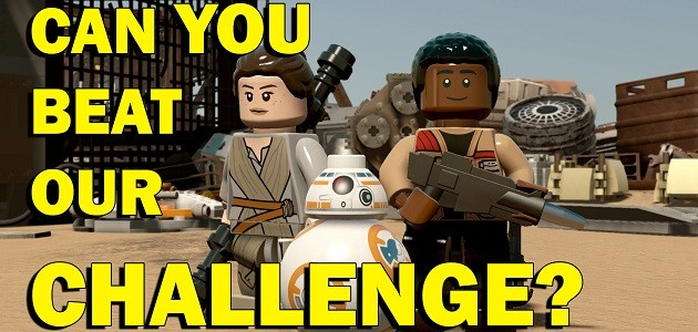 Star Wars challenge vid header YT