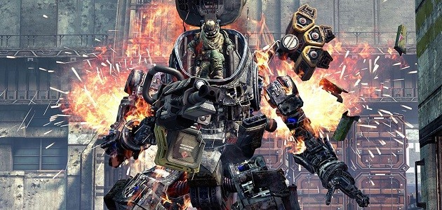Titanfall 2 dedicated servers header