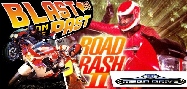 balst-from-the-past-road-rash-2