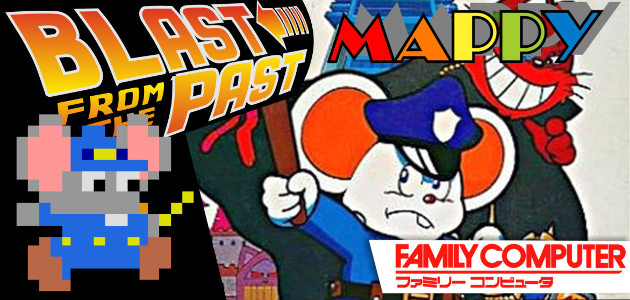 blast-from-the-past-mappy