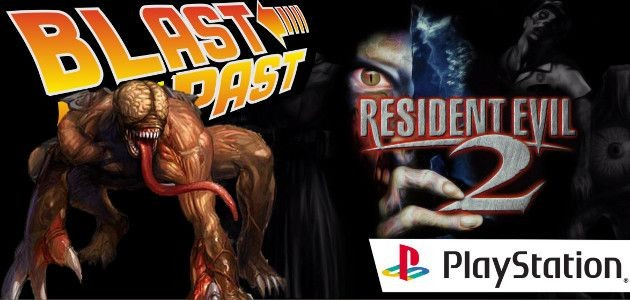 blast-from-the-past-resident-evil-2