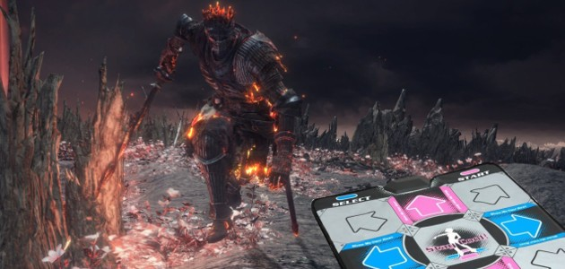 dark-souls-dance-mat