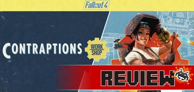 fallout-4-contraptions