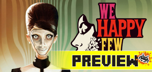 preview-we-happy-few