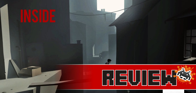 review-inside