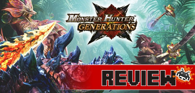 review-monster-hunter-generations