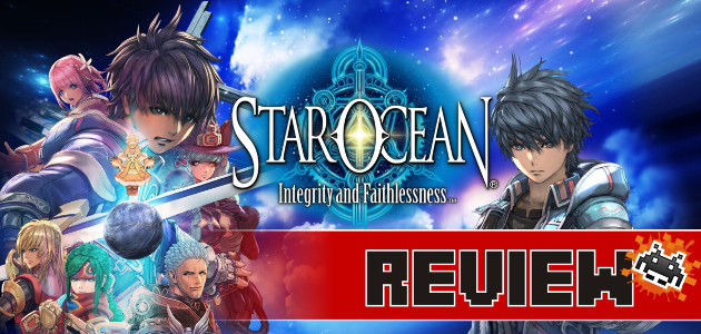 review-star-ocean-integrity-and-faithlessness
