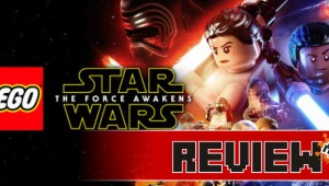 review-star-wars-the-force-awakens