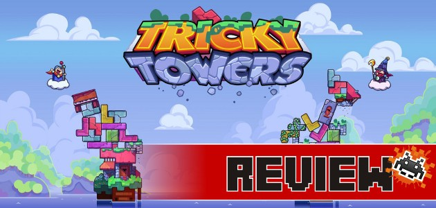 review-tricky-towers