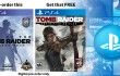 rise-of-the-tomb-raider-deal