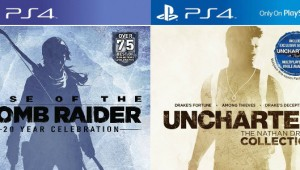 rise-of-the-tomb-raider-uncharted-collection