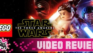 video-review-lego-star-wars-the-force-awakens