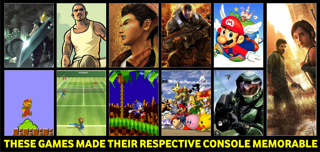 11-games-that-defined-a-console