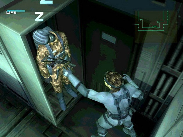 150679-Metal_Gear_Solid_2_-_Sons_of_Liberty_(USA)-1