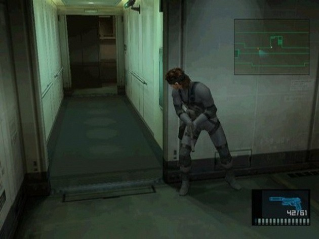 150679-Metal_Gear_Solid_2_-_Sons_of_Liberty_(USA)-3