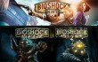 Bioshock-Collection (1)