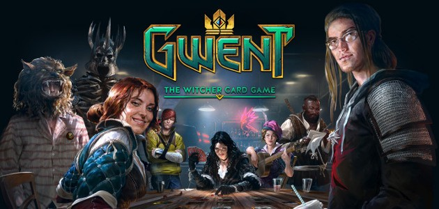Gwent-nws-game