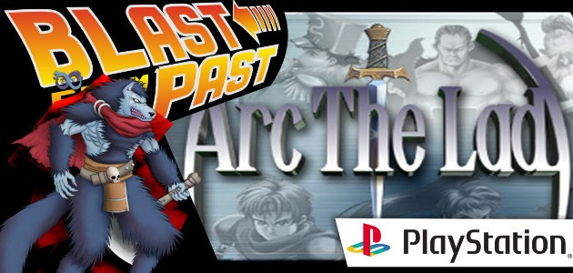 blast-from-the-past-arc-the-lad