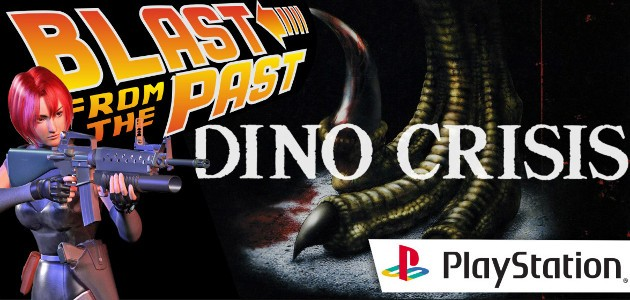 blast-from-the-past-dino-crisis