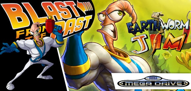 blast-from-the-past-earthworm-jim