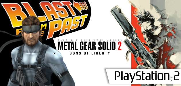 blast-from-the-past-mgs-2