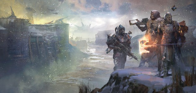 destiny-rise-of-iron-gameinformer-cover1