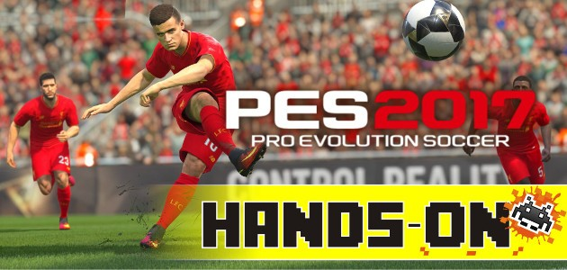 hands-on-pes-2017