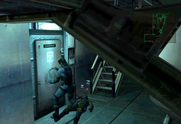 metal-gear-solid-2-substance-image441786