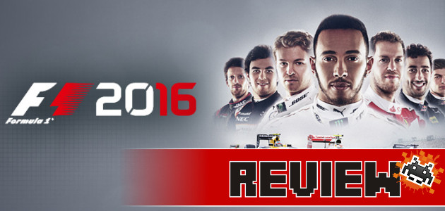 review-f1-2016