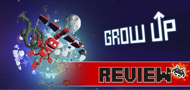 review-grow-up