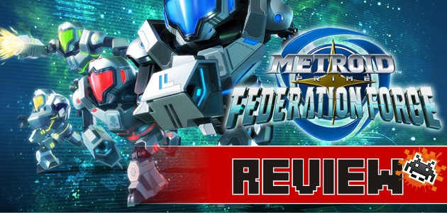 review-metroid-prime-federation-force