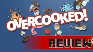 review-overcooked