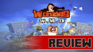review-worms-wmd