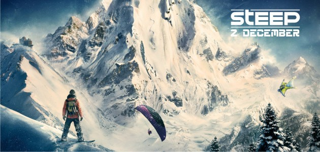 steep-release-date