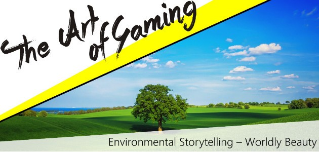 the-art-of-gaming-environmental-storytelling