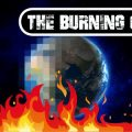 The Burning Question: Should real-life current issues be kept out of games?