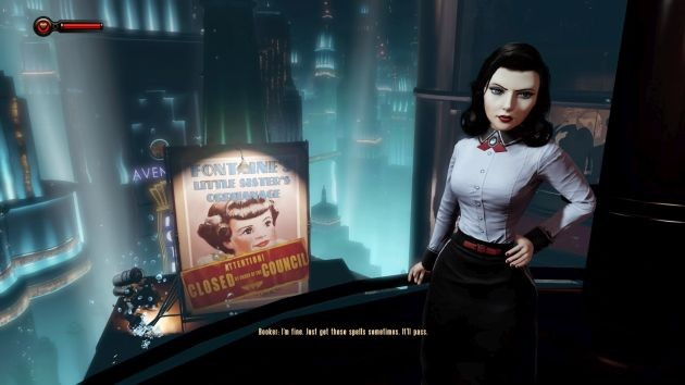 BioShock: The Collection_20160924183636