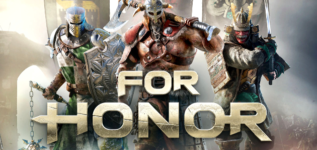 For-Honor-Game-Preview