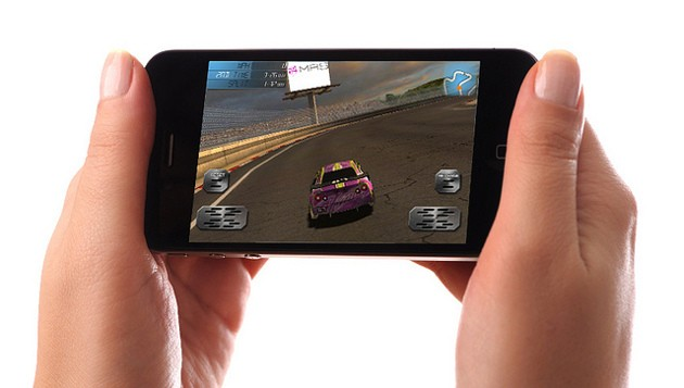 Racing-Games-iphone