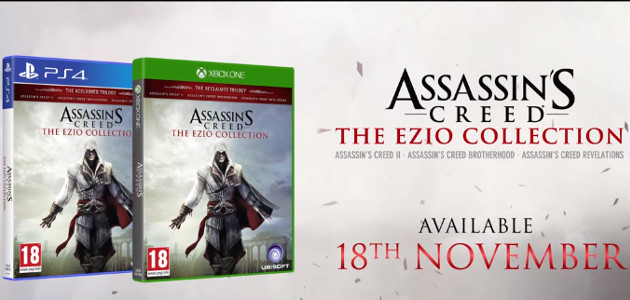 assassin-creed-trilogy