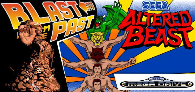 blast-from-the-past-altered-beast