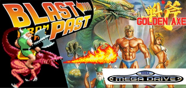 blast-from-the-past-golden-axe-2