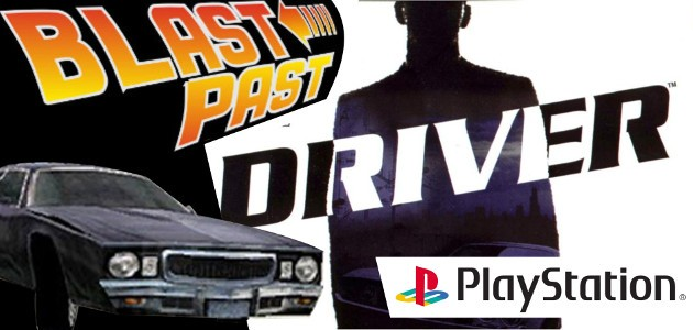 clast-from-the-past-driver