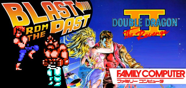 double-dragon-2-blast-from-the-past