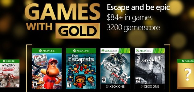 games-with-gold-october